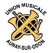 union musicale.JPG