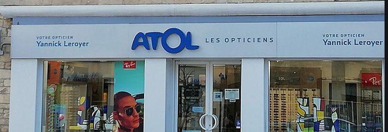 atol.jpg