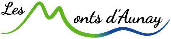 Logo-Mont-dAunay-site.jpg