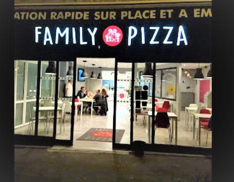 pizza family.JPG
