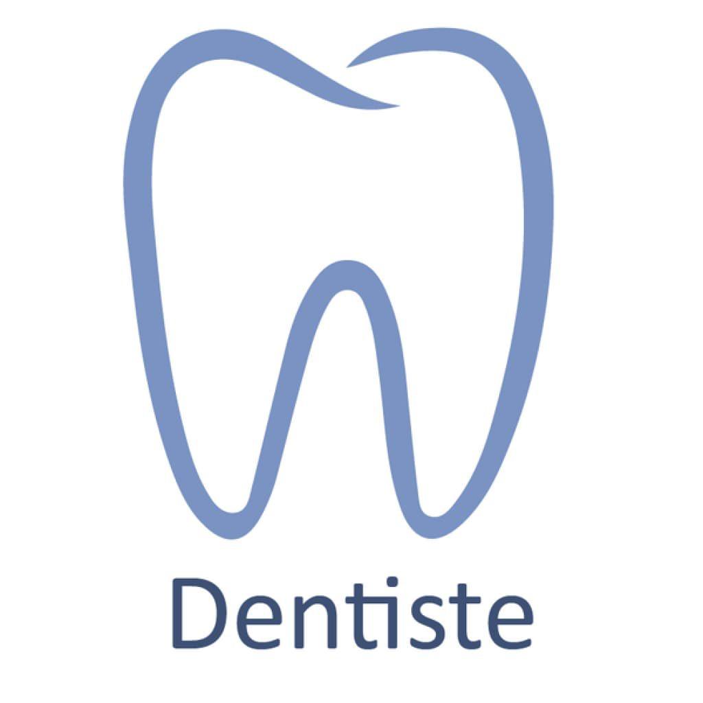dentiste.jpg