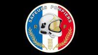 logo-Pompier.jpg