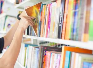 bibliotheque culture actualité