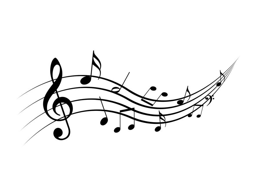 musique actualité