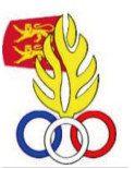 club gendarmerie.JPG