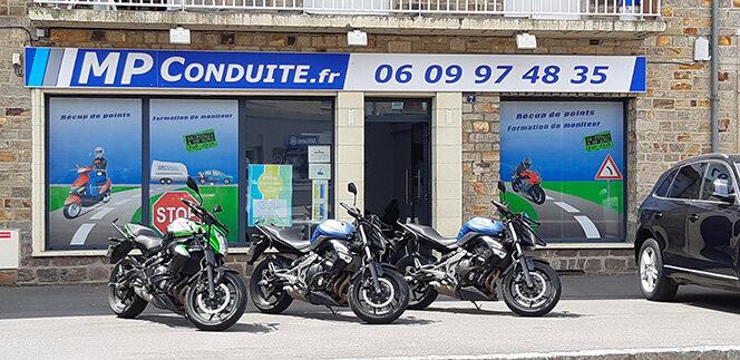 auto-ecole-mpconduite-aunay-sur-odon-664.jpg