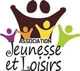association_jeunesse-et-loisirs_bd.jpg