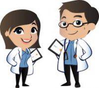 médecin 2.jpg