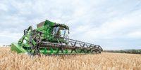 machine agricole.jpg
