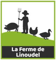 Logo-Linoudel-281x300.png