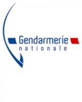 gendarmerie-177x220.png
